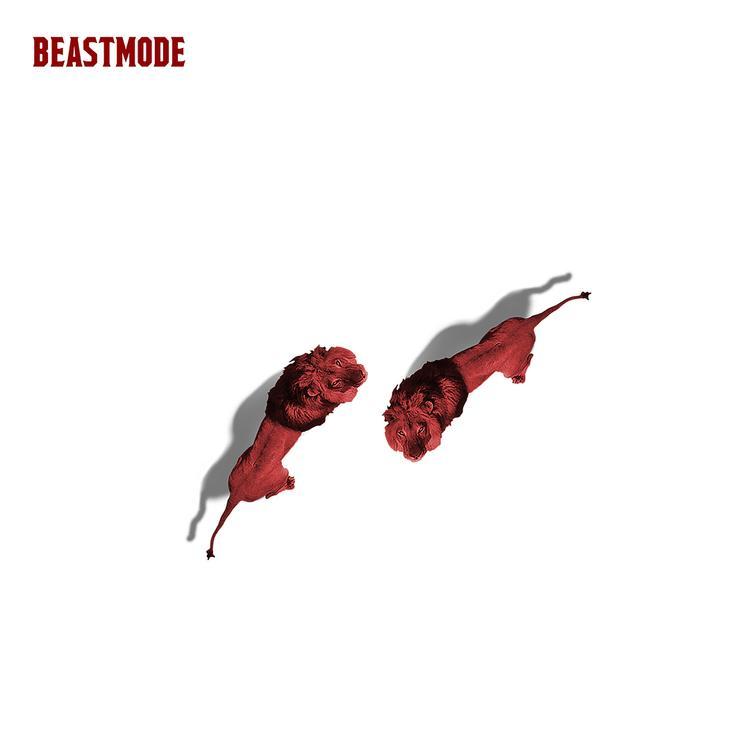 future beast mode 2 mixtape streaming tracklist